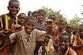 Niger Koure youth.jpg