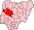 NigeriaNiger.png