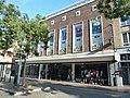 Nijmegen Burchtstraat 3-3a-3b warenhuis.JPG