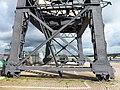 Nijmegen Havenkraan Havenweg 9 (06).JPG