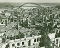 Nijmegen with bridge in background, 1944 army.mil-2007-09-12-112418.jpg
