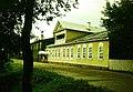 Nikolai Rimsky-Korsakov birthplace-.jpg