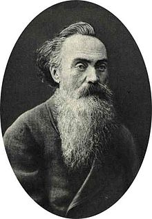 https://upload.wikimedia.org/wikipedia/commons/thumb/e/e3/Nikolay_Strakhov.jpg/220px-Nikolay_Strakhov.jpg