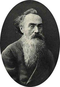 Nikolay Strakhov.jpg