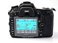 Nikon D7000 DSCF1334EC.jpg