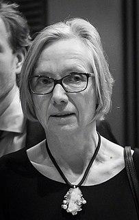 Nina Frisak Norwegian judge and civil servant (born 1950)