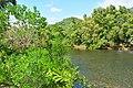 Ninh Vân, tx. Ninh Hòa, Khánh Hòa, Vietnam - panoramio.jpg