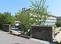 Nishinomiya City Shiose junior high school.jpg