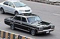 Nissan President Sovereign H250, Bangladesh. (42523880455).jpg
