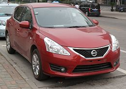 Nissan Tiida C12 01 China 2012-05-12.jpg