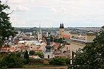 Nitra - Panorama 01.JPG