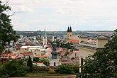 Nitra - Panorama 01