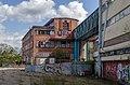 Nitrolackfabriken May 2015.jpg