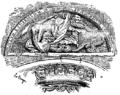 Noções elementares de archeologia fig130.png