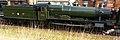 No.4953 Pitchford Hall GWR Class 4-6-0 (6778966333).jpg
