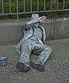No Photo @ Berlin-GPlus Anniversary Photowalk - panoramio.jpg