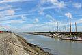 Noirmoutier R06.jpg