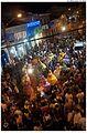 Noite Para os Tambores Silenciosos de Olinda 2013 (8448261376).jpg