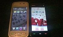 Nokia5230.jpg