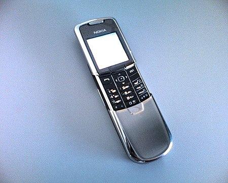 Nokia 8800.jpg
