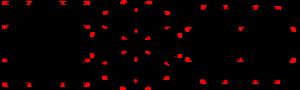Nonconvex great rhombicuboctahedron - Image: Nonconvex great rhombicuboctahedron ortho wireframes