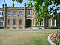 Nonsuch Mansion (geograph 3613660).jpg