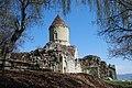 Nor Varagavank Monastery (48).jpg