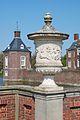 Nordkirchen-100415-12221-Vase.jpg