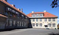 NordstrandVideregåendeSkole.JPG