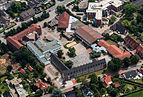 Nordwalde, Kardinal-von-Galen-Gesamtschule -- 2014 -- 2563 -- Ausschnitt.jpg