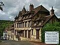 Normandie Eure Lyons2 tango7174.jpg