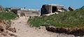 Normandy '10- Utah Beach Wn 10 (4827808621).jpg