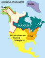 North America in 18th century (pl).png