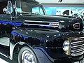 North American International Auto Show (8399197898).jpg