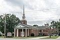 North Lumberton Baptist Church, North Carolina.jpg