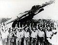 North Vietnamese SA-2.jpg