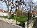 Northeim Bleicherwall 01.jpg