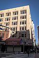 Norton Building-1.jpg