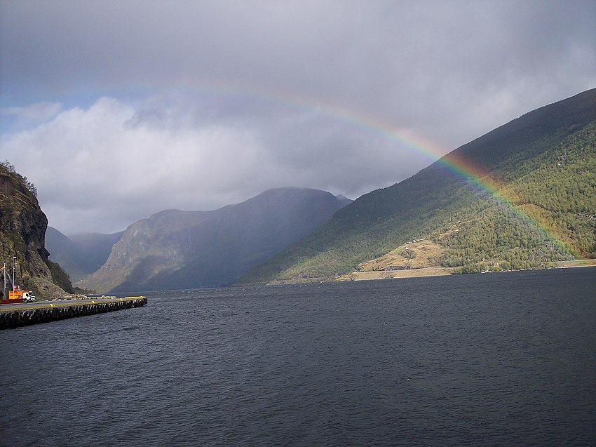 Norway- Fjord on a rainy day.jpeg