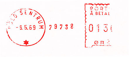 Norway stamp type PD4.jpg