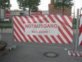 Notausgangsschild08052016.png