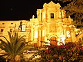 Noto-Syracuse-Sicilia-Italy-gnuckx CC0 HQ - panoramio (5).jpg