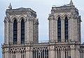 Notre-Dame de Paris (48683232762).jpg
