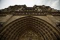 Notre Dame, Paris 7.jpg