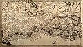 Nouveaux mémoires pour servir à l'histoire de notre tems (1759) (14596129618).jpg