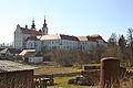 Nová Říše Monastery 04.jpg