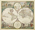 Nova Orbis Tabula in Lucem edita A F de Wit 1680.jpg