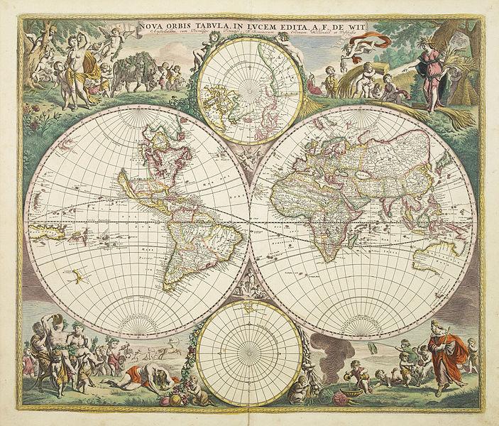 File:Nova Orbis Tabula in Lucem edita A F de Wit 1680.jpg