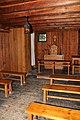 Nova Scotia DGJ 7717 - Chapel (4869305124).jpg