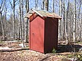 Nova Scotian outhouse.jpg